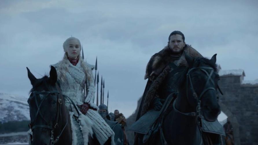 A lição de Game of Thrones que pode fazer seu negócio decolar (sem spoiler)